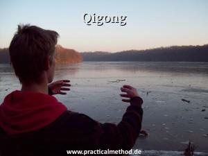 2015_Qigong