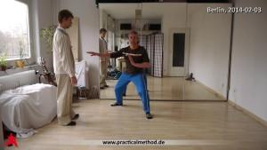 Privatstunden_Chen-Taijiquan-Practical-Method_Tai-Chi-Quan