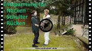 2016--Willkommensgeschenk_Bild_Video_scal180x101