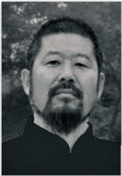 19. Generation – Meister Chen Zhonghua
